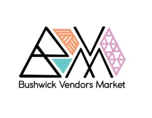 Bushwick Vendors Market
